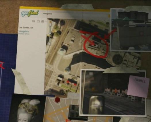 File:EyeFind maps.jpg