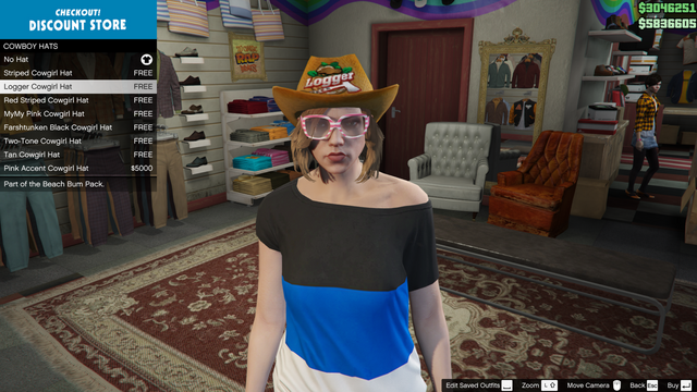 File:FreemodeFemale-CowboyHats2-GTAO.png