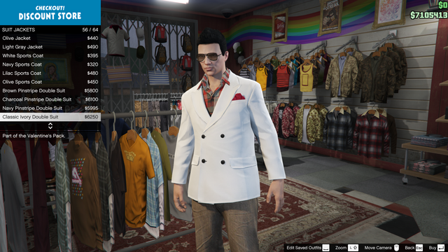 File:FreemodeMale-SuitJackets51-GTAO.png
