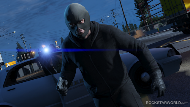 File:GTAV ExclusiveRSW Screen.png