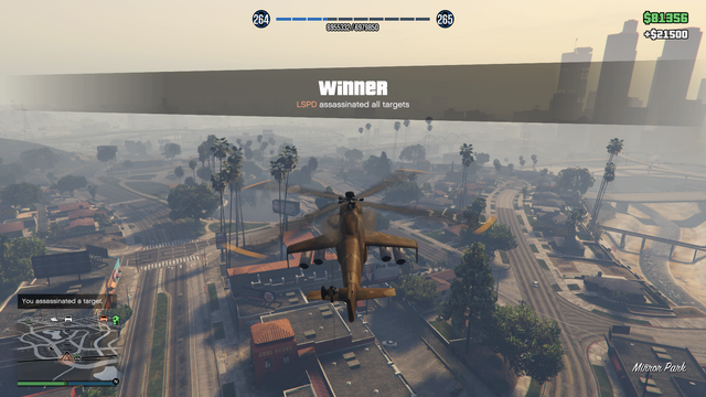 File:Headhunter-GTAO-Winner.png