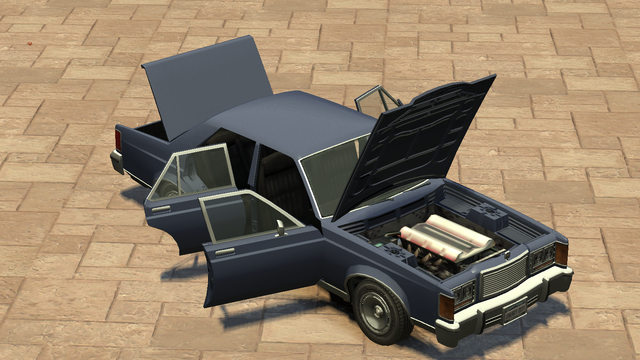 File:Marbelle-GTAIV-Open.png