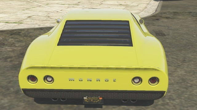File:Monroe-GTAV-RearView.jpg