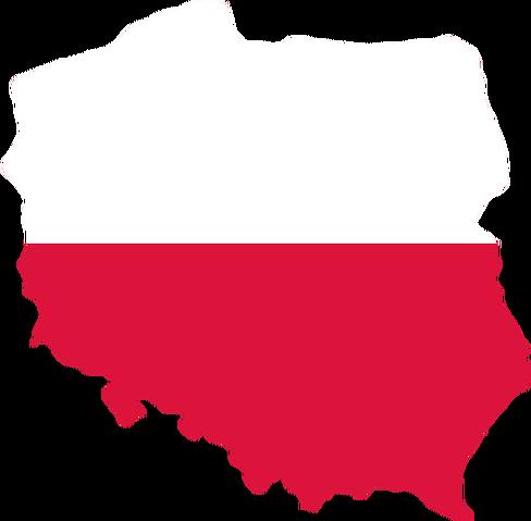 File:Polska.png