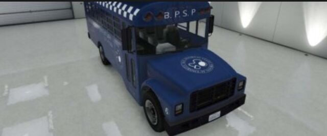 File:PrisonBus-GTAV-RSC.jpg