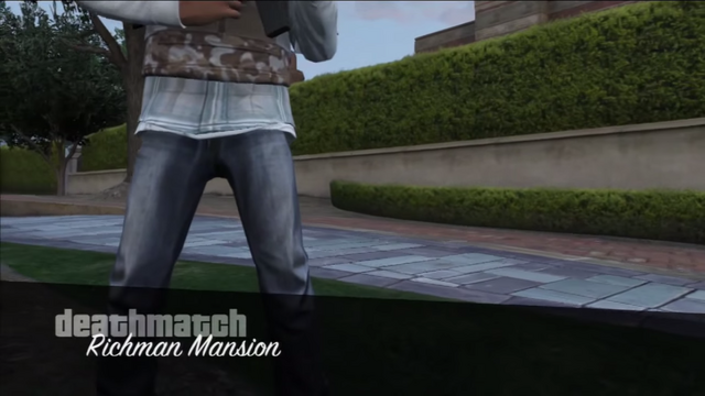 File:RichmanMansion-Deathmatch-GTAO.png