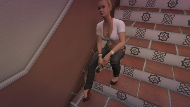 File:Tracey GTAVe Drunk.png
