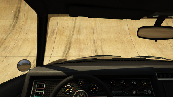 File:Virgo-GTAV-Dashboard.png