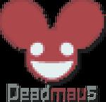 Deadmau5-logo
