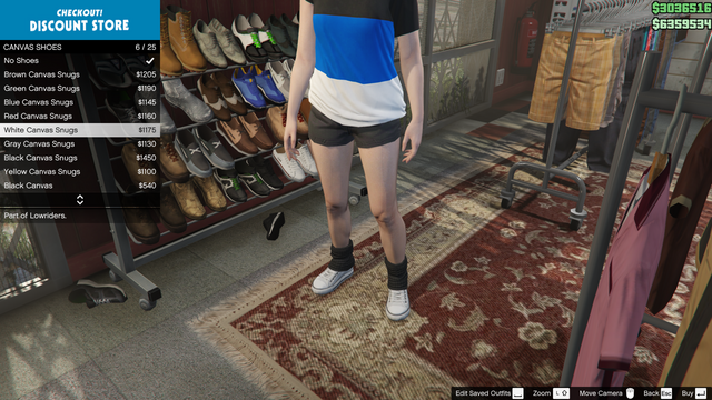 File:FreemodeFemale-CanvasShoes5-GTAO.png