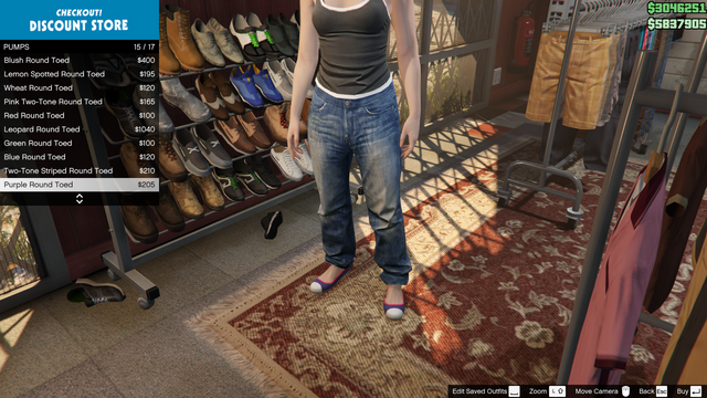File:FreemodeFemale-Pumps14-GTAO.png