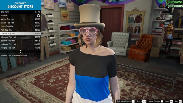 File:FreemodeFemale-Trilbies5-GTAO.png