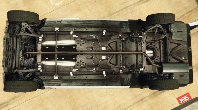File:PoliceTransporter-GTAV-Underside.jpg