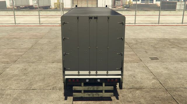 File:Pounder-GTAV-Rear.jpg