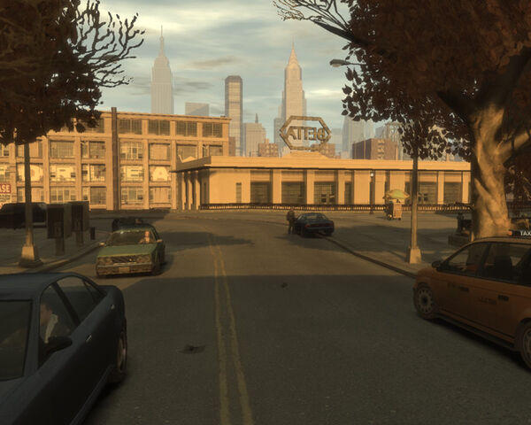 File:SteviesCarThefts-GTAIV-IntruderLocation.jpg