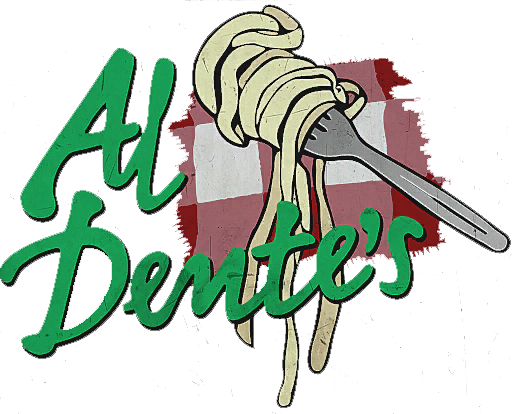 File:AlDente's-GTA4-logo.png