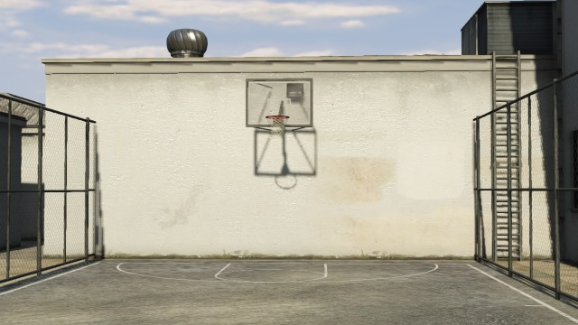 File:Countryclub-basketballcourt.jpg