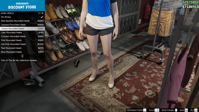 File:FreemodeFemale-HighHeels51-GTAO.png