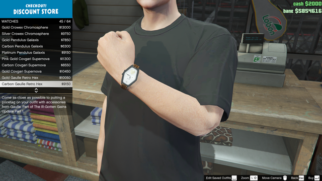 File:FreemodeMale-Watches44-GTAO.png