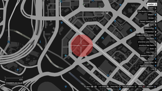 File:Gang Attacks GTAVe Chamberlain Map.png