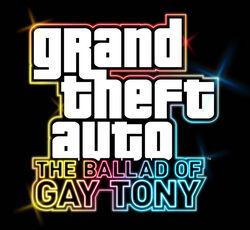 Gaytony