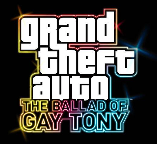 File:Gaytony.jpg