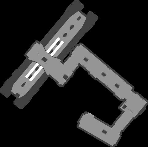 File:LSMetroStation6-InteriorMap-GTAV.png