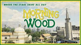 Neighborhood-morningwood