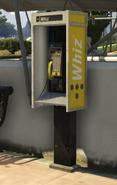 Payphone-GTAV-Whiz
