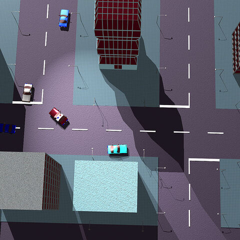 File:Race'n'Chase-Screenshot.jpg