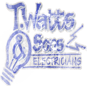 File:TWattsandSons-GTAIV-Logo.png