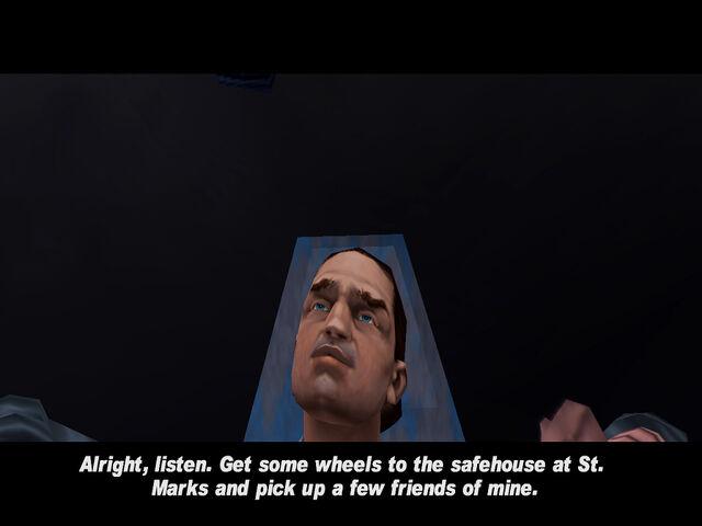 File:TheGetaway-GTAIII.jpg
