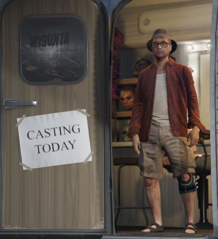 File:Director Mode Actors GTAVpc StoryMode N Ron.png