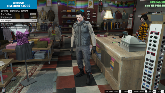 File:FreemodeMale-HeistHeavyCombatOutfits3-GTAO.png