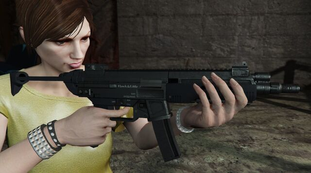 File:GTA 5 Hawk and Little SMG.jpg