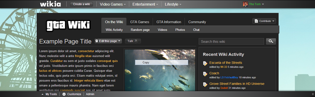 File:GTA WIKI-New Look.png