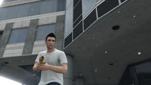File:Grand Theft Auto V 20150101153459.jpg