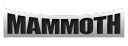 File:Logo-IV-Mammoth.png
