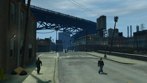 OdhnerAvenue-GTAIV-North