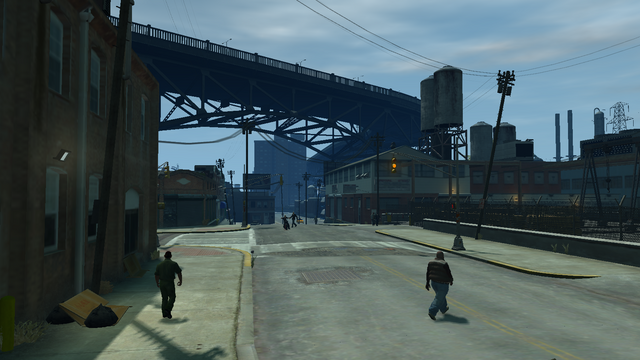 File:OdhnerAvenue-GTAIV-North.png
