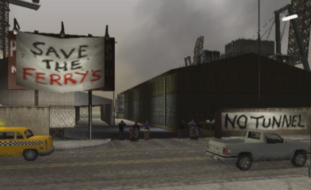 File:PortlandHarbor-GTALCS-unionpicket.jpg