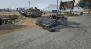 RhinoAttack-GTAV-Aftermath
