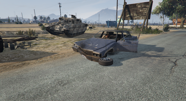 File:RhinoAttack-GTAV-Aftermath.png