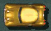 File:Spritzer-GTA2-ingame.jpg