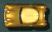 Spritzer-GTA2-ingame