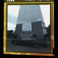 File:SteviesCarThefts-GTAIV-VoodooPhoto.jpg