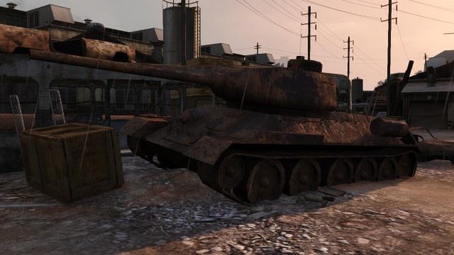 File:T-34-GTAV.jpg