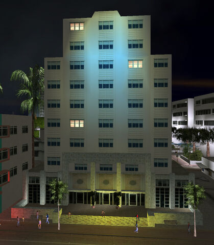 File:Unknownbuilding2-GTAVC.jpg
