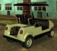 Caddy-GTAVCS-rear