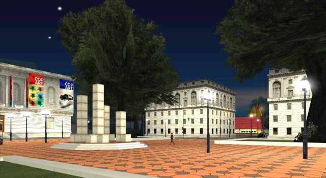 File:CityHall-GTASA-SanFierro-plaza.jpg